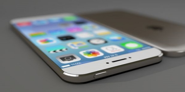 iphone 6-ekran