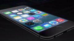 İşte iPhone 6′ nın Final Tasarım Videosu !