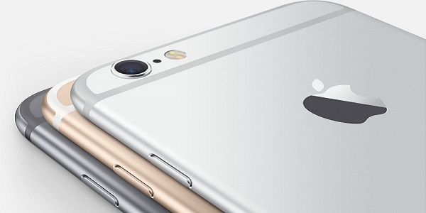 iphone-6-gorsel