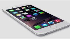 Apple, iOS 8.1.3 Yazılım Güncellemesini Yayınladı!