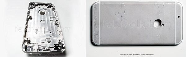 iphone-6-kasa-goruntu