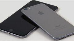 iPhone 6′ yı Daha Etkin Kullanmanın Yolları