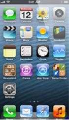 iphone-ekran-goruntu