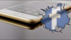 iPhone' da Facebook Önbelleği Nasıl Temizlenir?