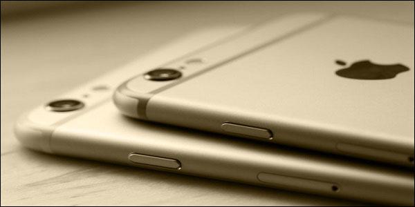 iphone-garanti-sorgulama