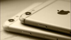 iPhone Garanti Durumu Nasıl Sorgulanır?