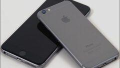 iPhone' da IMEI Numarasını Öğrenmenin Yolları