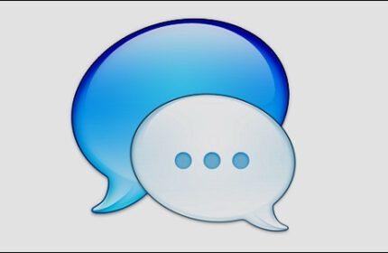 iPhone' dan iMessage Kaydı Nasıl Silinir?