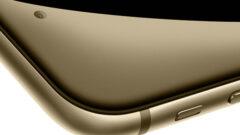iPhone' da Kilit ve Tuş Sesi Nasıl Kapatılır?