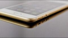 iPhone' da Metin Seslendirme Nedir, Nasıl Kullanılır?