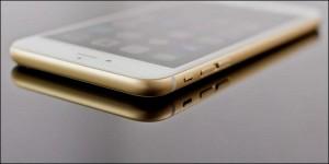 iphone-metin