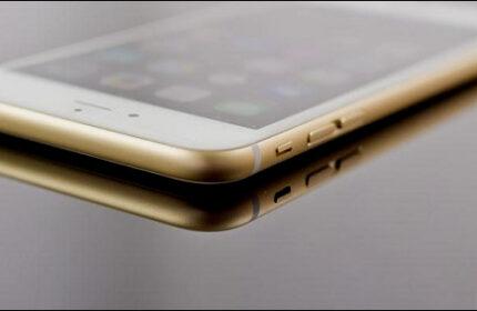 iPhone' u Daha Verimli Kullanmanın Püf Noktaları