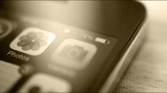 iOS' ta Silinen Fotoğraflar Nasıl Geri Alınır?