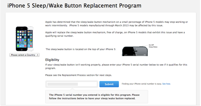 iphone-sleep-wake-button