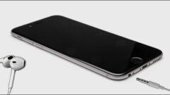 iPhone' da Zamanlayıcı ile Müzik Durdurma Nasıl Ayarlanır?