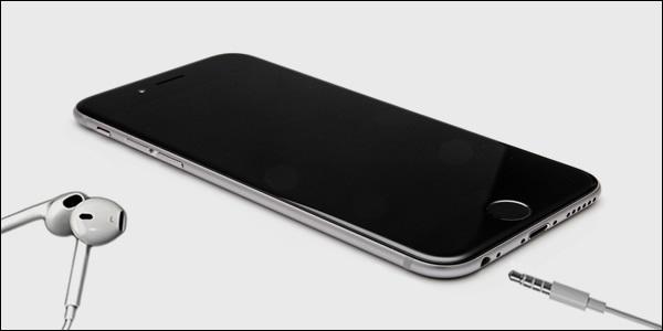iphone-zamanlayıcı-01