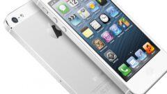 Apple, iOS 7.1.1 Güncelemesini Yayınladı
