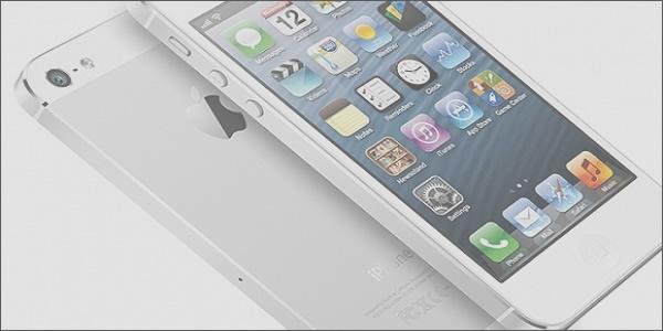 iphone5s-beyaz