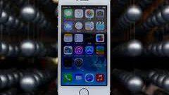 iPhone 5S hakkında tüyler ürperten iddia!