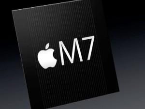 iphone5s-m7