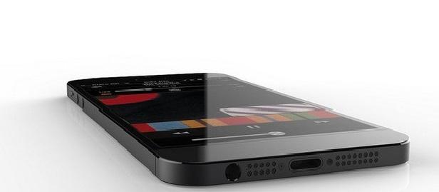 iphone6-detay00