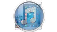 iPhone yada iPad' iniz iTunes Tarafından Tanınmıyorsa