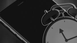 Kapalı Durumda Olan Cep Telefonun Alarmı Çalar Mı?