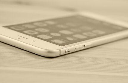 Kapanan ve Açılmayan iPhone Cihazı Nasıl Açılır?