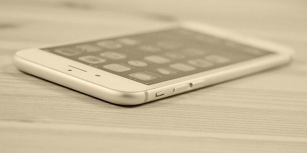 kapanan-acilmayan-iPhone-cihazi-nasil-acilir