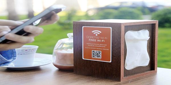 karekodlu-wifi