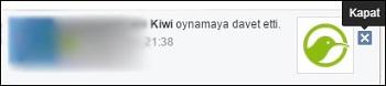 kiwi-davet-engelleme-1