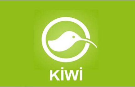 Facebook' ta Kiwi Davetleri Nasıl Engellenir?