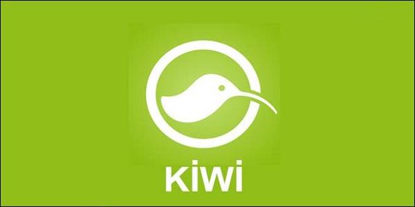 kiwi-daveti