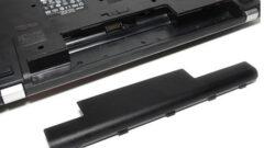 Laptop' u Bataryasız Kullanmak Sıkıntı Yaratır mı?