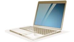 Laptop' un Kapak Ayarlarını Değiştirin