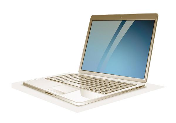 laptop-kapak-ayarlarini-degistirme