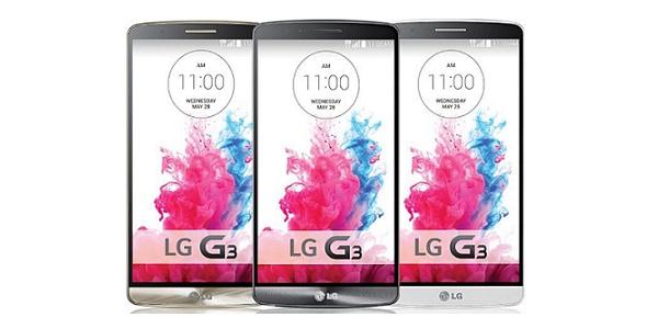 lg-g3-kapak
