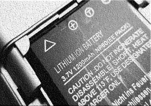 lityum-iyon-piller