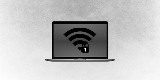 mac-wi-fi-parola-ogrenme