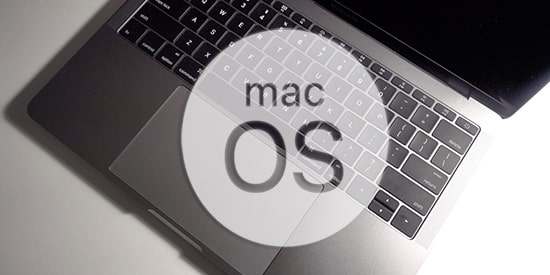 mac-yeni-kullanici-hesabi-olusturma