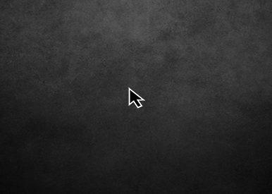 macos-imlec-yer-belirleme-2