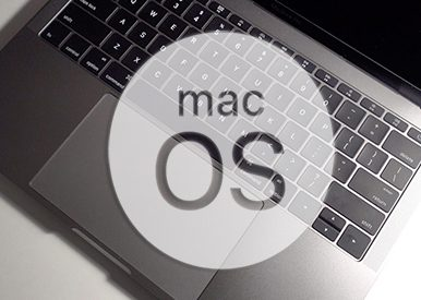 macos-onemli-klavye-kisayollari