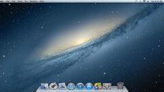MAC OS X' e Windows Sistem Nasıl Kurulur ?