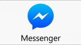 Messenger' ı Facebook Hesabı Olmadan Kullanın!