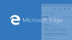 Microsoft Edge Tarayıcı Geçmişi Nasıl Temizlenir?