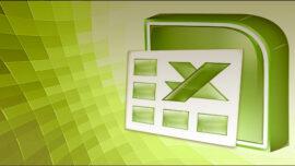 Excel' de Sayılar Metine Nasıl Çevrilir?