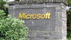 Microsoft Hakkındaki İlginç Bilgiler