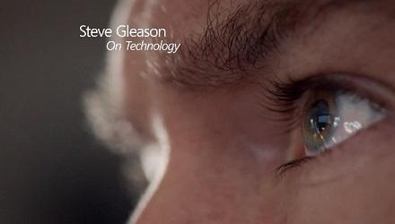 microsofttan-duygulandiran-reklam