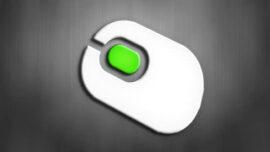Web' de Gezinirken Mouse Tekerleğiyle Yapılabilecekler