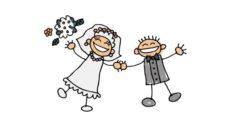 Evlilikteki MUTLULUK' larını Bozup, MUTSUZ' luk Yaratmak İsteyenler İçin…